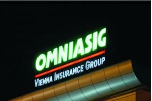 Premiera pe piata de asigurari auto din Romania, OMNIASIG lanseaza prima asigurare CASCO All Risks