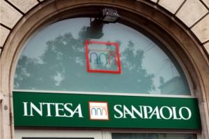 Procesul de fuziune intre Intesa Sanpaolo Bank si CR Firenze a fost finalizat cu succes