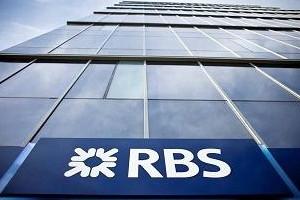 Clientii RBS Romania pot plati acum ratele lunare in toate unitatile CEC Bank din tara