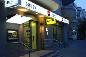 BRD lanseaza Combinatii castigatoare – o promotie adresata studentilor, liceenilor si elevilor