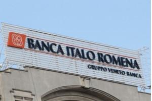 Banca Italo Romena lanseaza Depozitul cu dobanda progresiva
