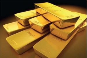 BCR a intermediat tranzactii cu aur fizic de peste o jumatate de tona de la inceputul anului 2012