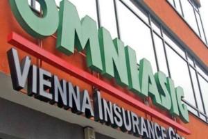 OMNIASIG Vienna Insurance Group lanseaza asigurarea privata de sanatate OMNISANA, cu serviciul MULTICLINIC