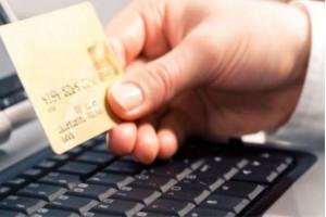 BRD opreste temporar sistemul informatic de carduri pentru lucrari de intretinere