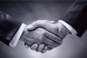 GOTHAER Finanzholding AG preia pachetul majoritar al PLATINUM Asigurari Reasigurari