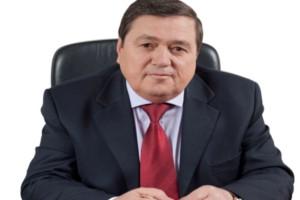 Nicolae Surdu si-a incheiat mandatul la Banca Comerciala Carpatica  Interimatul va fi asigurat de Ion Dobrica