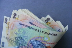 Balanta de plati si datoria externa – august 2012