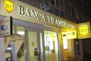 BT, in Top 10 cele mai mari banci din Europa de Sud-Est
