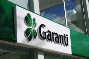 Garanti Bank a atins 76.000 de utilizatori de Internet Banking, in crestere cu aproape 20% fata de 2011