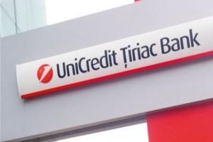 Clientii UniCredit Tiriac Private Banking pot beneficia de cea mai prestigioasa consultanta de investitii pe pietele internationale, prin intermediul Schoellerbank