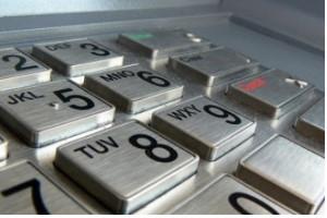 Libra Internet Bank si Euronet au semnat un parteneriat privind reteaua de ATM