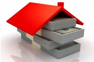 Millennium Bank micsoreaza marja la Creditul pentru investitii imobiliare in lei