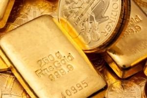 BCR ofera Certificate Index cu o valoare echivalenta a unui gram de aur
