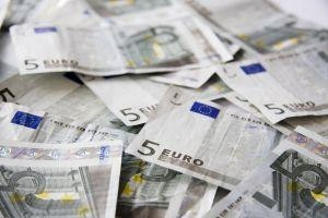 Banca Transilvania, doua noi conventii cu APIA, pentru sustinerea zootehniei