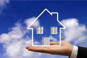 Asigurarea facultativa pentru locuinte poate substitui asigurarea obligatorie