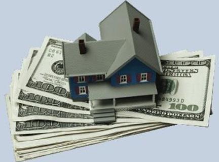 Top 5 credite Prima Casa
