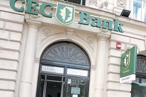 CEC Bank lanseaza o campanie promotionala pentru produsele de economisire