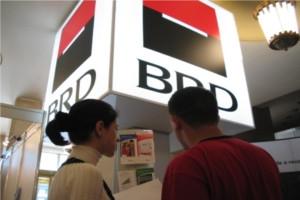 BRD a implementat o noua versiune a serviciului de Internet banking pentru companii, BRD@ffice