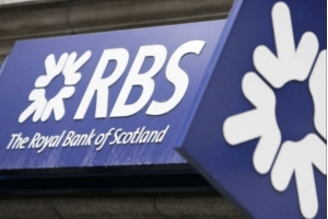 RBS si Astra Rail Industries anunta restructurarea International Railways Systems