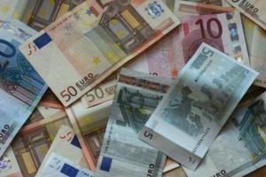 FGDB precizeaza: depozitele bancare sunt in siguranta