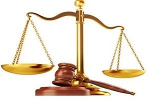 Pozitia ARB cu privire la scandalul fraudelor bancare