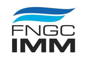 Fondul National de Garantare – Entitate esentiala in sustinerea sectorului IMM