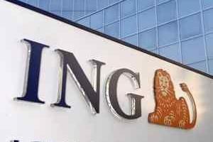 ING Asigurari de Viata si ING Pensii in primele noua luni din 2012: investitii pentru consolidarea relatiei cu clientii si dezvoltare durabila pe termen lung