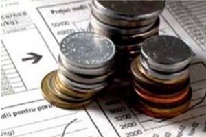 Balanta de plati si datoria externa – septembrie 2012