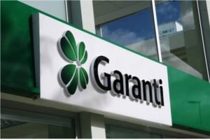 Ufuk Tandogan isi incepe mandatul de Director General al Garanti Bank Romania
