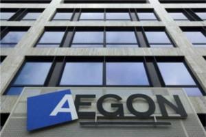 Aegon Prestige, noul produs de asigurare cu componenta de crestere a capitalului pentru clientii Citibank