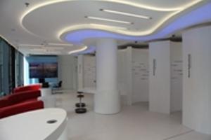 BCR Calea Victoriei – prima unitate unde operatiunile cash vor fi gestionate exclusiv prin intermediul echipamentelor