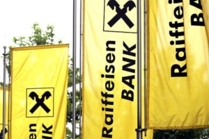 Raiffeisen Bank incurajeaza economisirea pe termen lung