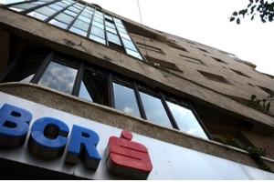 BCR lanseaza noile Pachete de cont curent