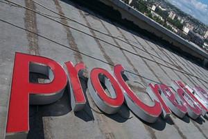 ProCredit Bank a lansat ProB@nking Plus, noua platforma de internet banking