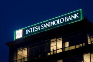 Intesa Sanpaolo Bank continua programul educational Bursa Intercultura pentru al VI-a an consecutiv