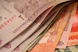 Volum nou finantat prin credit IFN la 30 iunie 2012