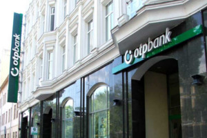 OTP Bank Romania anunta rezultatele financiare pe trimestrul III, conform situatiilor financiare consolidate ale OTP Group