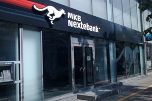Nextebank premiaza cu iPhone 5 si Samsung Galaxy S III clientii care utilizeaza NexteMobile