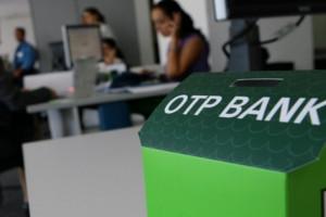 Campanie promotionala OTP Bank si MasterCard: comision zero la retragerile de numerar de la orice bancomat din Romania