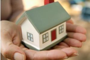 Restantele la creditele de nevoi personale pot duce la pierderea locuintei!