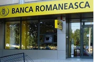 Banca Romaneasca lanseaza campania Bonus 3%