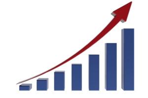 Crestere de 1,43% pentru piata de asigurari in primele trei trimestre din 2012
