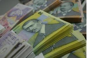 Credite bancare pentru nevoi personale cu ipoteca