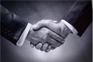 Protocol de colaborare intre CSA si Consiliul Superior al Magistraturii