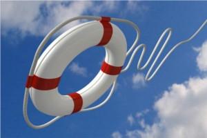 CSA demareaza demersurile pentru asigurarea Fondului de Garantare