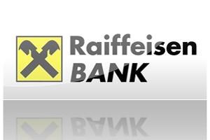 The Banker desemneaza RBI Banca anului in Europa Centrala si de Est si Austria