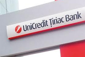 23 Communication Ideas si UniCredit Tirac Bank au castigat Trofeul de Aur la Art Directors Club Awards