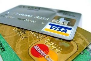 Cum sa folosesti eficient cardul de credit