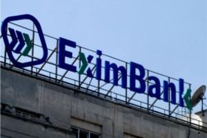 Pachetul de asigurari al EximBank – Produsul bancar al anului
