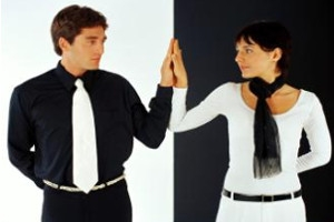 Prime si beneficii unisex incepand cu 21 decembrie 2012